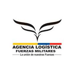 agencia-logistica
