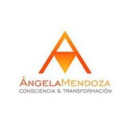 angela-mendoza