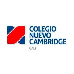 colegio-nuevo-cambridge