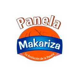 panela-makariza